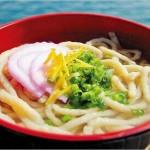 【たけしの家庭の医学】 魚うどんの奥薗レシピや効果について