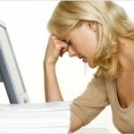 うつ病の症状や診断チェック項目、対処法はコレ ※たけしの家庭の医学