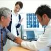 肩痛は心筋梗塞の前兆!? 症状や対処法は? ※たけしの家庭の医学