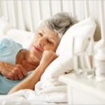 女性もなりやすい!夜間頻尿の原因や治療法は? ※たけしの家庭の医学