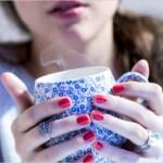 冷え性改善の入浴法や効果的な食べ物について ※たけしの家庭の医学