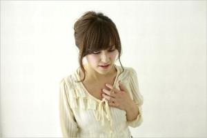 心筋梗塞の治療