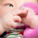 赤ちゃんが胃腸風邪に!! 食事や離乳食は何を食べさせるといい?※たけしの家庭の医学