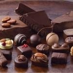 チョコレートで血圧が下がる理由や効果、摂取法は? ※たけしの家庭の医学