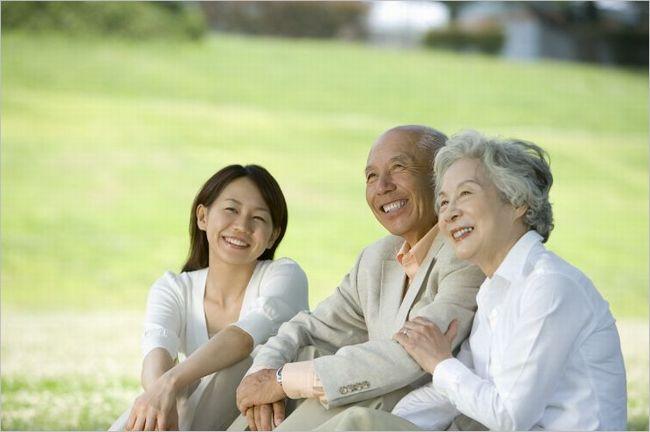 たけしの家庭の医学 動脈硬化