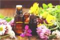 認知症予防にアロマの香りが効果的!! やり方は? ※たけしの家庭の医学